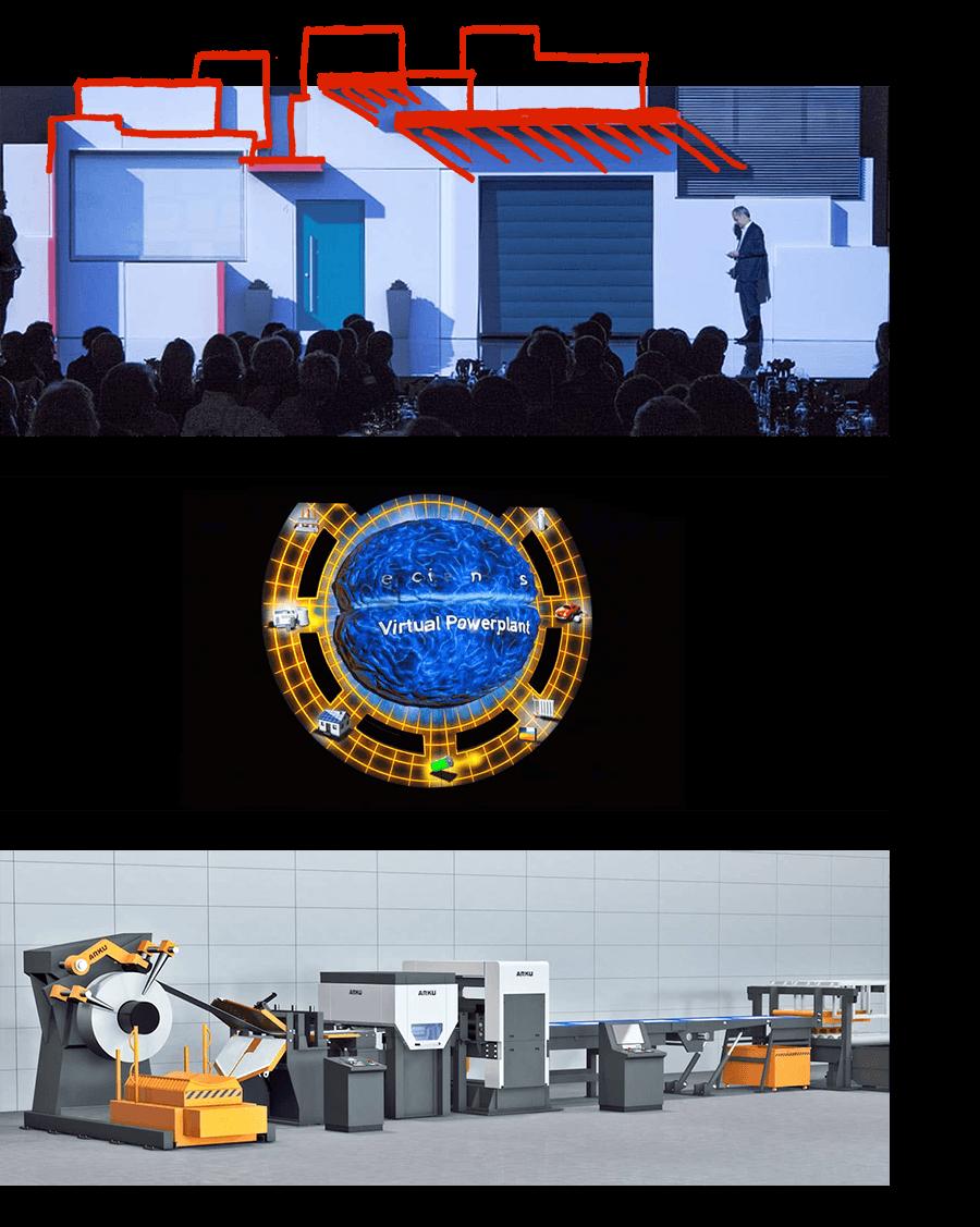 Industrie_und_Event_PONGLi
