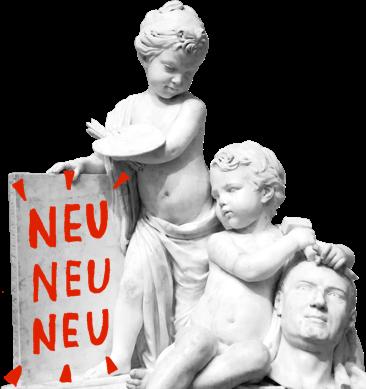 Statue_News_PONGLi