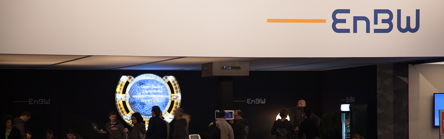 EnBW_Brain_CeBIT_2015_03