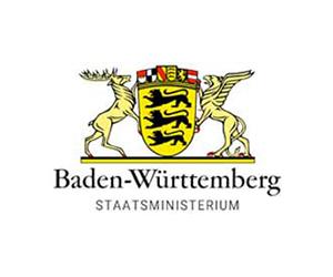 Staatsministerium_Baden-Wuerttemberg_pong_li