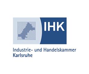 industrie-handelskammer_karlsruhe_pong_li