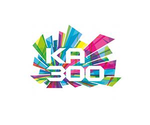 ka300_logo_pong_li