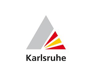 karlsruhe_logo_pong_li