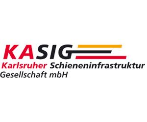 kasig_logo