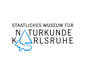 staatliches_museum_fuer_naturkunde_karlsruhe_logo_pong_li