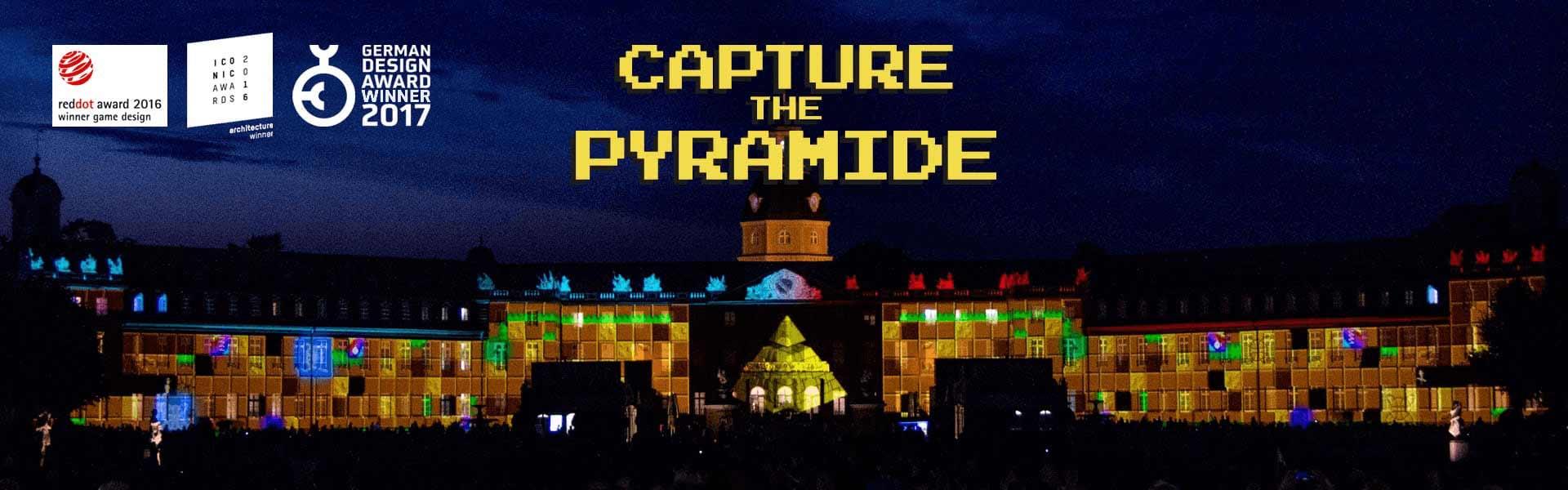 Capture_the_Pyramide_pong_li_5