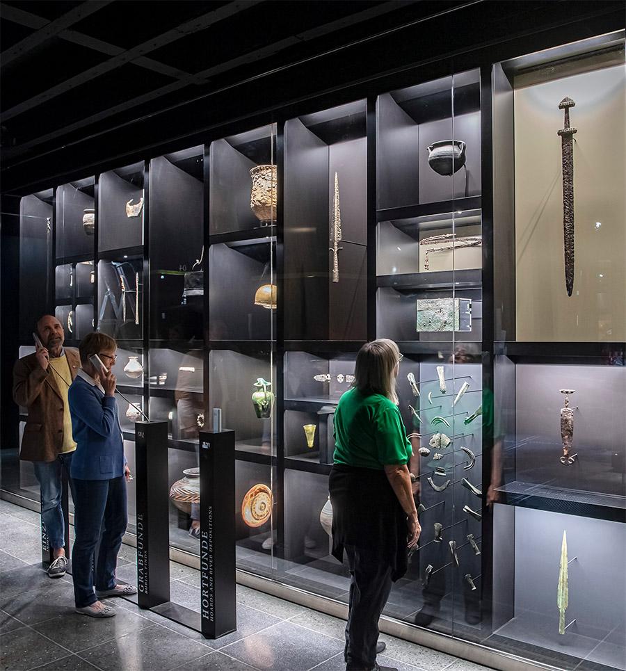Badisches-Landesmuseum_Karlsruhe_Archaeologie-in-Baden_pong_li_2