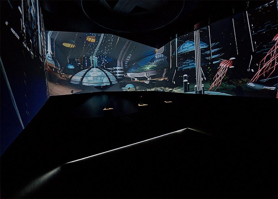 Find-A-New-Planet-weberhaus_pong_li_4