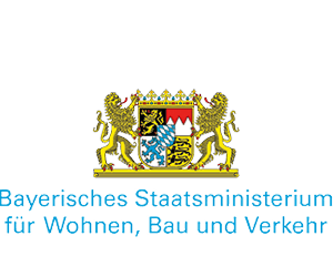 bayerischesStaatsministerium_logo_pong_li