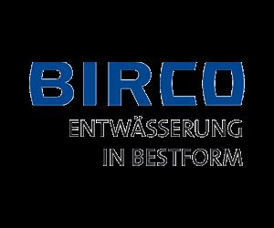 birco_logo_pong_li