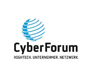 cyberforum_logo_pong_li