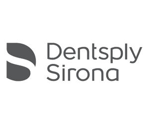 dentsply-sirona_logo_pong_li