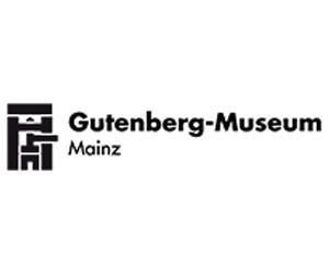 gutenbergmuseum-mainz_logo_pong_li