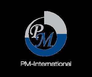 pm-international_logo_pong_li