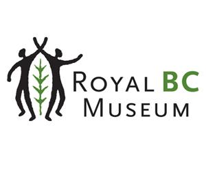 royal-bc_logo_pong_li