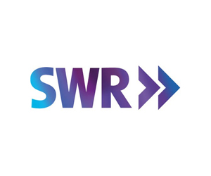 swr_logo_pong_li