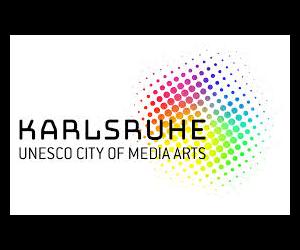 unesco-city-of-media-arts-karlsruhe_logo_pong_li