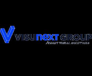 visunext_logo_pong_li